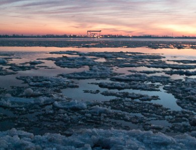 """Climate Change """"hiatus"""" called into question by NOAA study"""