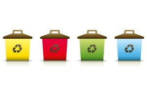 office-recycling-initiatives-bins