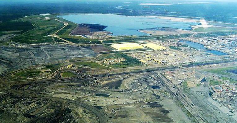 oil-sands-towns