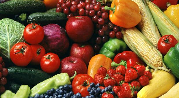 organic-food-is-better