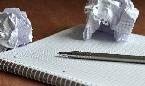Is the paperless office ever going to be a reality?