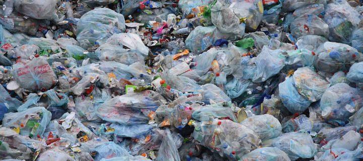 Great Plastic Alternatives To Go Green