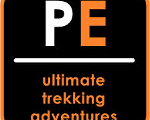 private-expeditions-logo