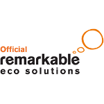 remarkable-eco-solutions
