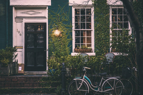 residential business industry trends 2019