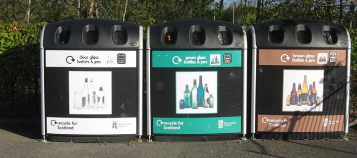 scotland-circular-economy