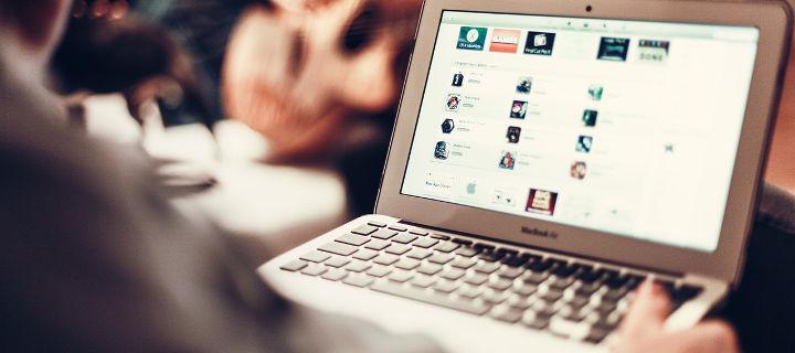 social-media-internships