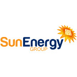 sun-energy-group