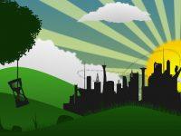 How Smart Companies Are Turning Sustainability into Profitability