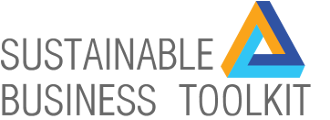 Sustainable Business Toolkit