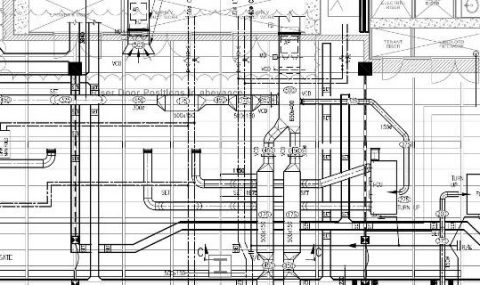 LEED and Sustainable Electrical Design Principles