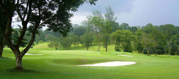sustainable-golf-course-management