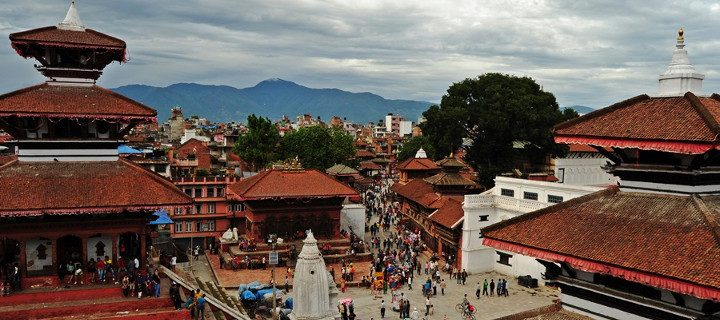 Sustainable Tourism In Nepal: Stay Responsible