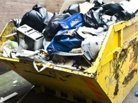 Local Review: Adopting sustainable waste management practices
