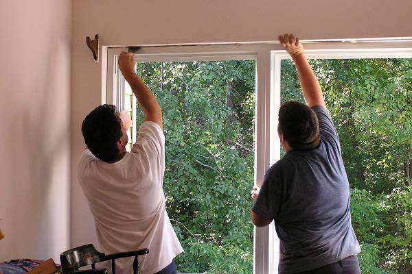 sustainable-windows