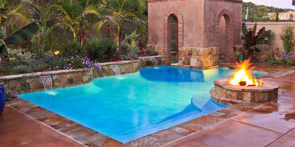 swimming-pools-are-a-thing-of-the-past