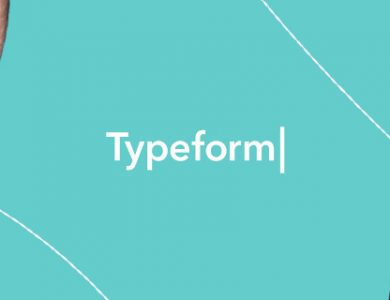 Typeform Review – Online Survey Software That Works