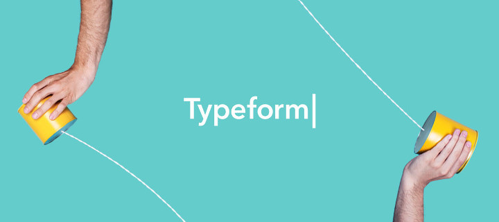 typeform-review