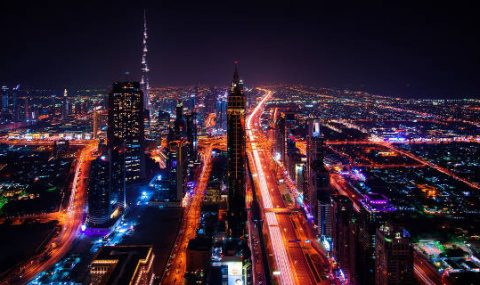 Urbanisation's Impact on Evolution: Can Smart Planning Lead to its Reversal?