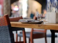 10 Simple Ways To Make Your Restaurant More Sustainable