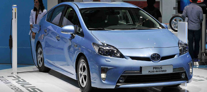 why-a-hybrid-car-is-better